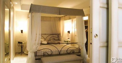 Hotel Baia Dei Faraglioni Beach Resort, Mattinata - Italy