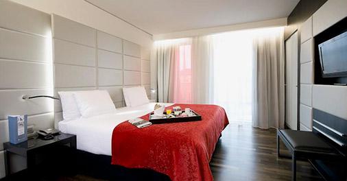 Hotel Eurostars Grand Central a Monaco di Baviera, Germania