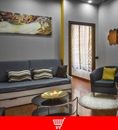 Milano Imperial Suite, Italie
