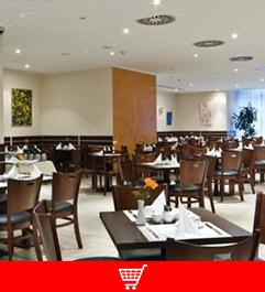 Ivbergs Hotel Premium