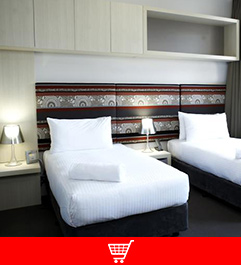 flash hotel angebote top last minute hotelangebote. Black Bedroom Furniture Sets. Home Design Ideas