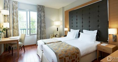 Hotel Relais Spa Chessy Val D'europe, Disneyland Paris