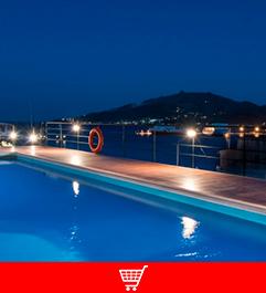 Hotel Strada Marina, Zakynthos