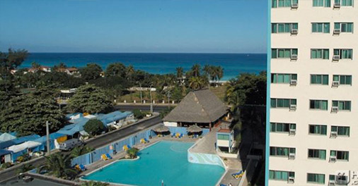 Sun Beach By Excellence Style Hotels, Varadero