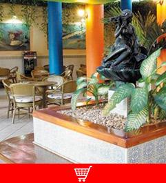 Sun Beach By Excellence Style Hotels, Varadero - Kuba