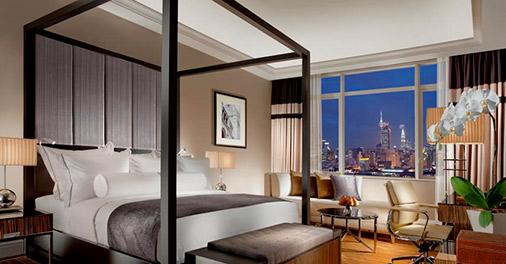 The Majestic Hotel, Kuala Lumpur - Malaisia