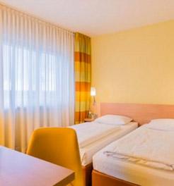 Acom Hotel München-Haar
