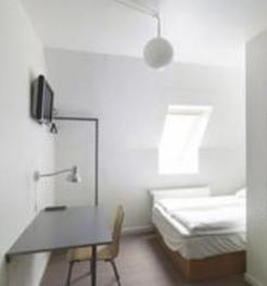 Copenhagen Go Hotel Kopenhagen