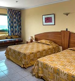 last minute hotels und g nstige zimmer weltweit hotelsclick. Black Bedroom Furniture Sets. Home Design Ideas