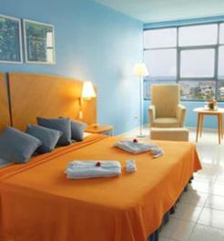 H10 Habana Panorama Hotel, Havana - Cuba