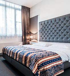 Hotel Acostar Amsterdam