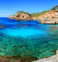 hotels in mallorca, Balearischen Inseln