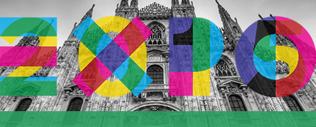 Expo Milano 2015, Italy