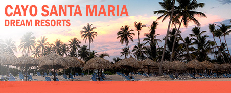 Book your hotel in Varadero