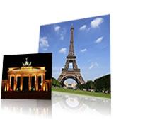 Hotelsclick Newsletter